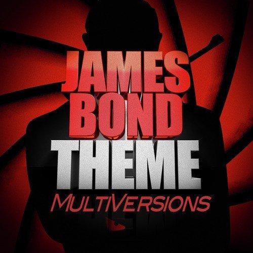 James Bond Theme (Original Version) Song - Download James