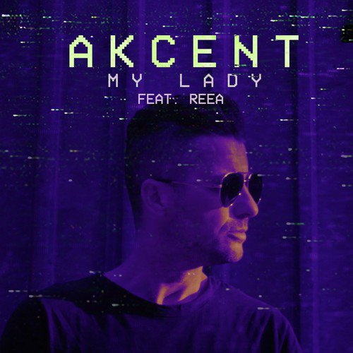 akcent love the show full album download