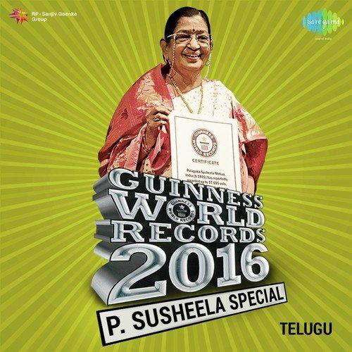 """Download Sakhiya Song: Sakhiya Vivarinchave (From """"Narthanasala"""") Song"""