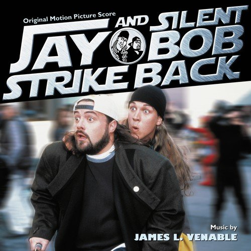 Girl Fight Song - Download Jay And Silent Bob Strike Back