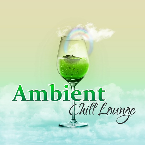 Relaxing Music Song - Download Ambient Chill Lounge – Relaxing Music