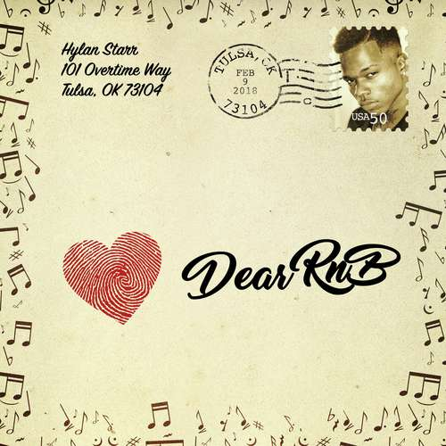 When You're Mad Song - Download Dear RnB Song Online Only on JioSaavn