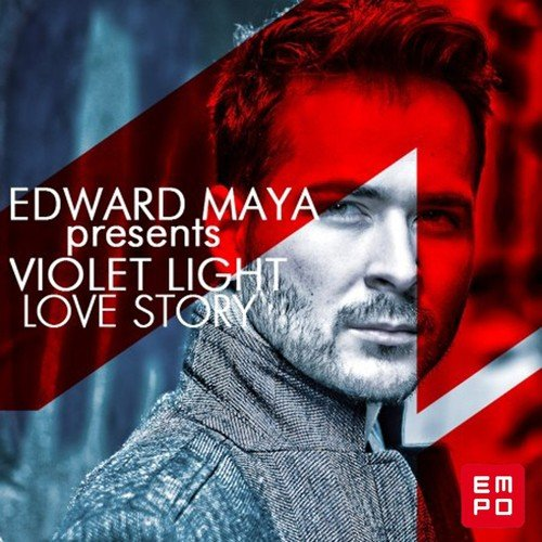 Love Story - 1 Song By Edward Maya and Violet Light From Love Story