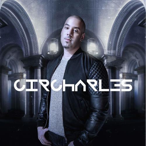 Alter Ego - Circharles - Download or Listen Free Online - Saavn