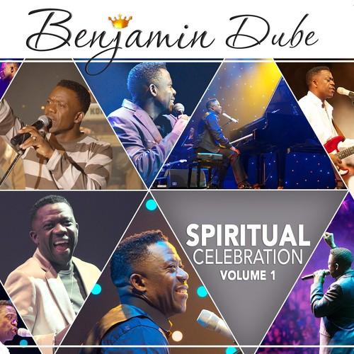 Thel' Umoya (Full Song) - Benjamin Dube - Download or Listen Free