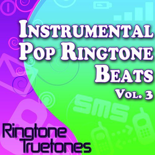 Instrumental Pop Ringtone Beats Vol  3 - Instrumental