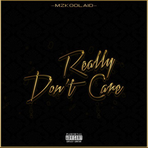 Really Don T Care Mzkoolaid Download Or Listen Free Online Saavn