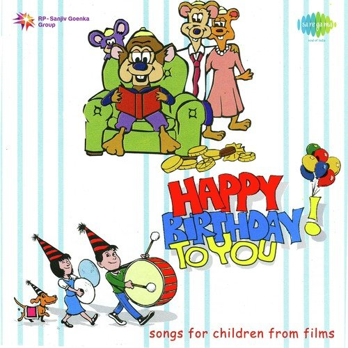 Birthday Songs From Films Songs Download Birthday Songs From Films Movie Songs For Free Online At Saavn Com Any attempt to copy or republish it will be considered legally offensive. birthday songs from films songs