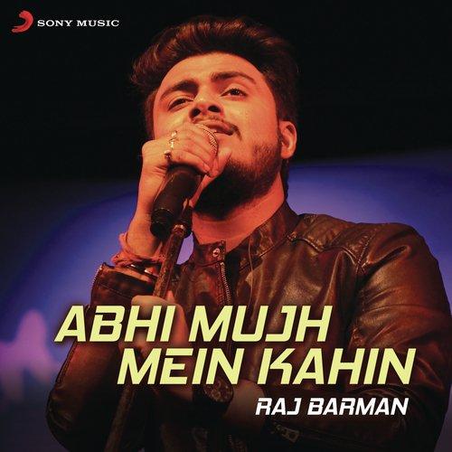 Abhi Mujh Mein Kahin (Rewind Version)