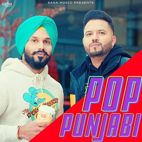 Pop Punjabi