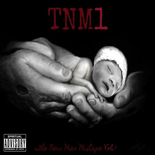 Rien Ne Change (feat  Carine) Song - Download TNM1 (The New