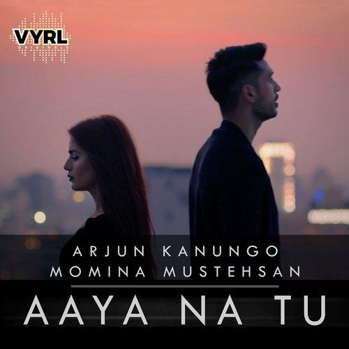 download song aaya na tu
