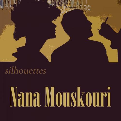 What's Good About Goodbye? Lyrics - Nana Mouskouri - Only on