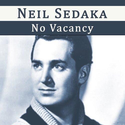 Neil Sedaka Calendar Girl.Calendar Girl Lyrics Neil Sedaka Only On Jiosaavn