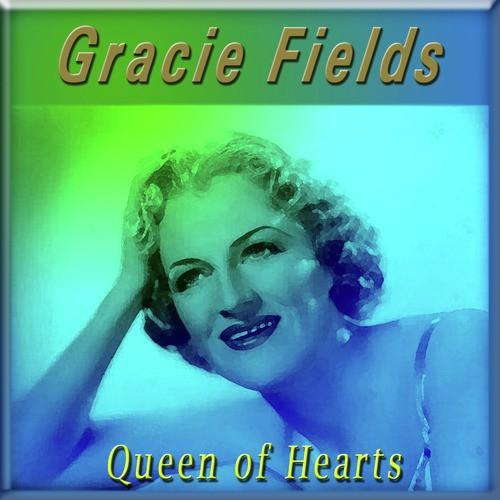 queen of hearts soundtrack download
