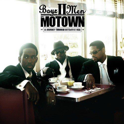 All This Love Lyrics - Boyz II Men - Only on JioSaavn