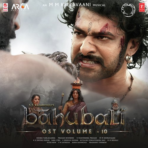 bahubali 1 movie song free download