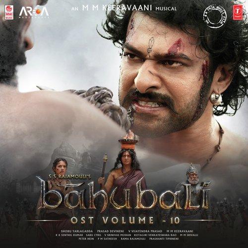 bahubali part 1 full movie in hindi hd download