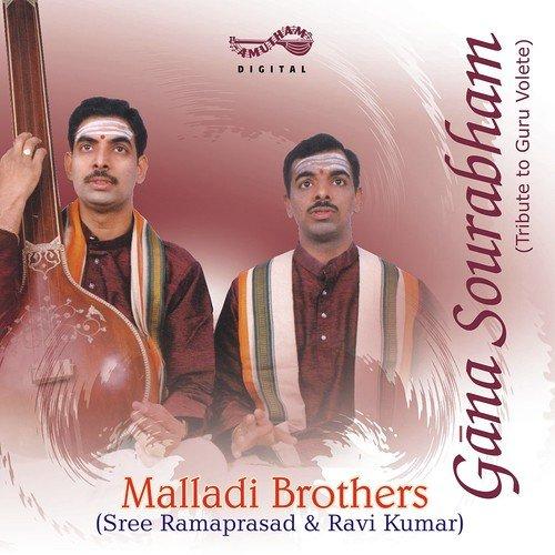 mathim dehi song