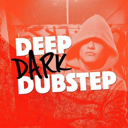 dark love song download