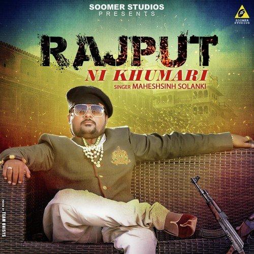New punjabi rajput song by royal rajput songs | free listening on.