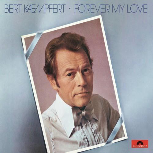 Pagan Love Song Lyrics - Bert Kaempfert And His Orchestra