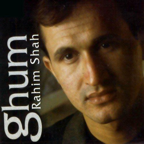 Mehndi (Full Song) - Rahim Shah - Download or Listen Free
