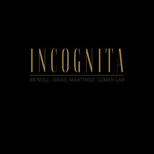 Iiii Song Download From Incognita Jiosaavn
