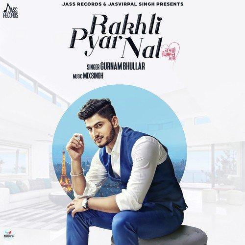 Bepanah Serial Song Mr Jatt: Download Or Listen Free