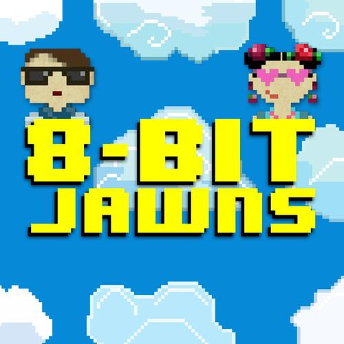 The Game Triple H Theme (8 Bit Version) Song - Download 8 Bit Jawns