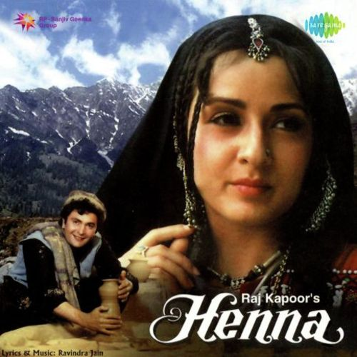 Henna All Songs Download Or Listen Free Online Saavn