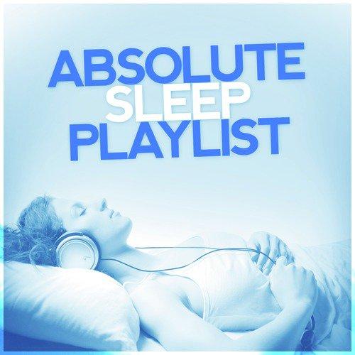 sleep music playlist download