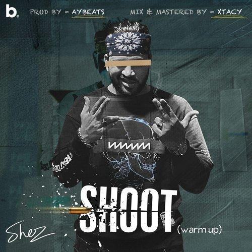 Shoot (Warm Up)