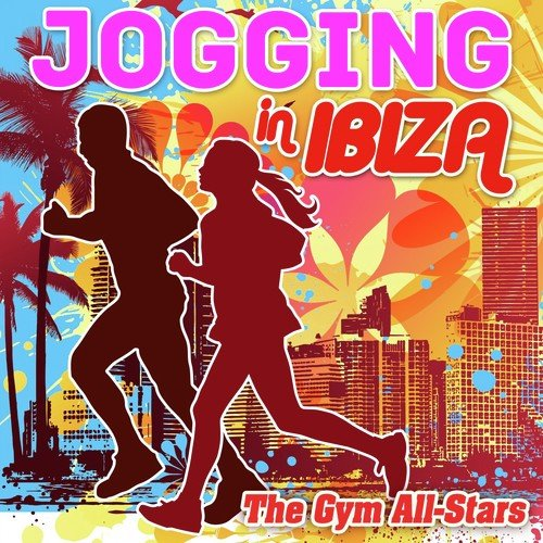 Bom Bom Song - Download Jogging in Ibiza (125 - 130 Bpm