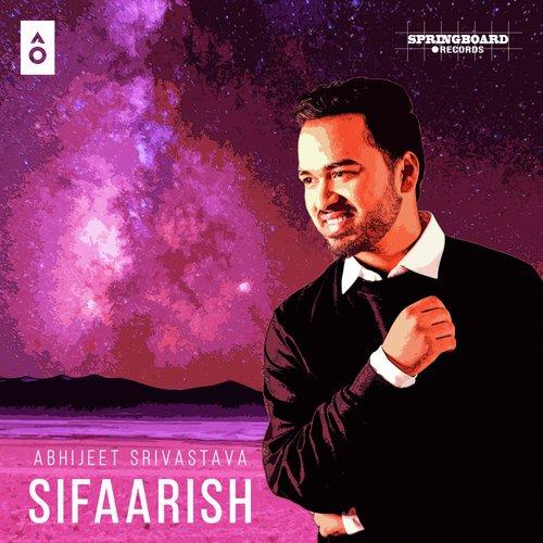 Sifaarish
