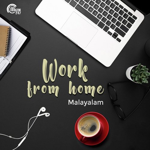 Work From Home Malayalam