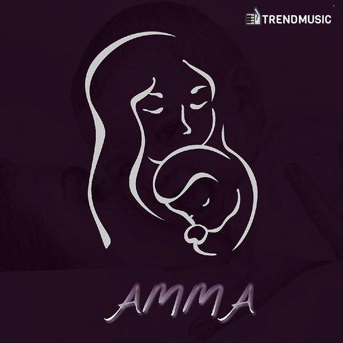 Amma online