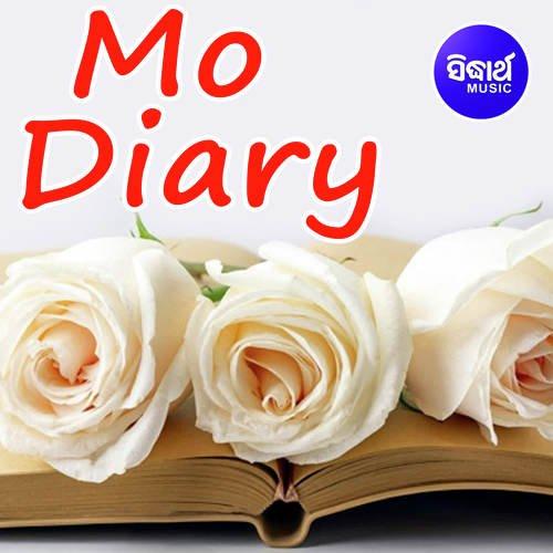 Mo Diary