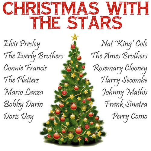I Heard The Bells On Christmas Day Lyrics.I Heard The Bells On Christmas Day Lyrics Various Artists