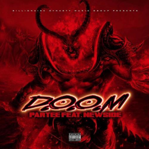 D. O. O. M. Partee, newside download or listen free online saavn.