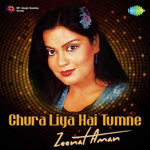 churaliya hindi song mp3 free download