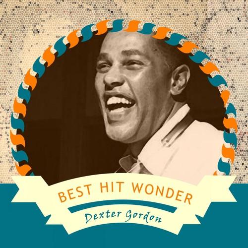 Best Hit Wonder Songs