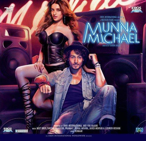 shakira shakira hindi song mp3 download