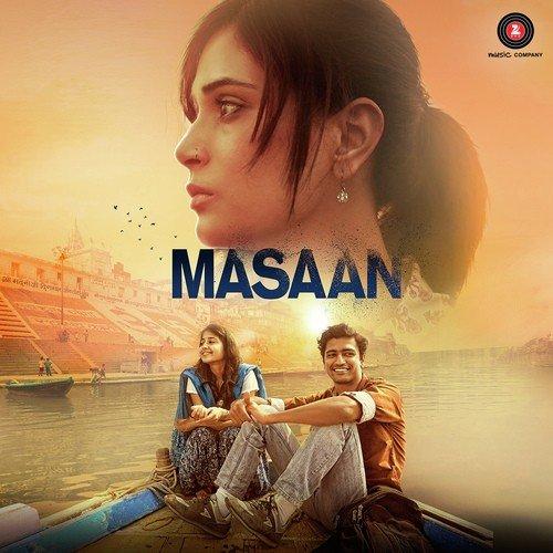 Masaan-Hindi-2015-500x500.jpg