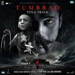 Tumbbad Songs