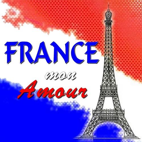 Adieu Jolie Candy Lyrics France Mon Amour Only On Jiosaavn