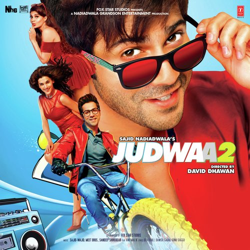 2017 bollywood mp3 songs download zip file