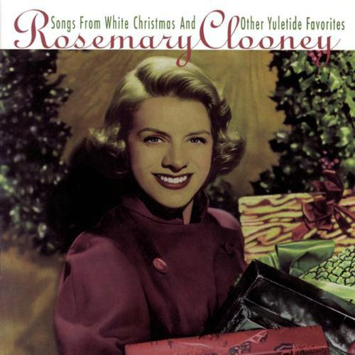 Look Out The Window (Album Version) Lyrics - Rosemary Clooney - Only