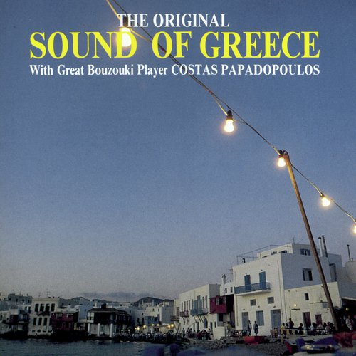 Zorba The Greek Song - Download The Original Sound Of Greece Song