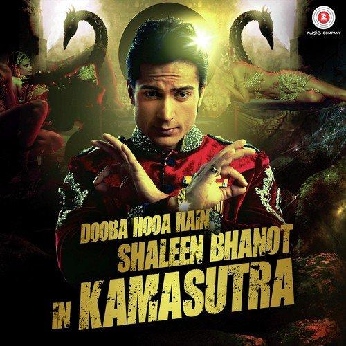 Sakhiyan Song Yogesh Kashyap Download: Dooba Hooa Hain.. Kamasutra